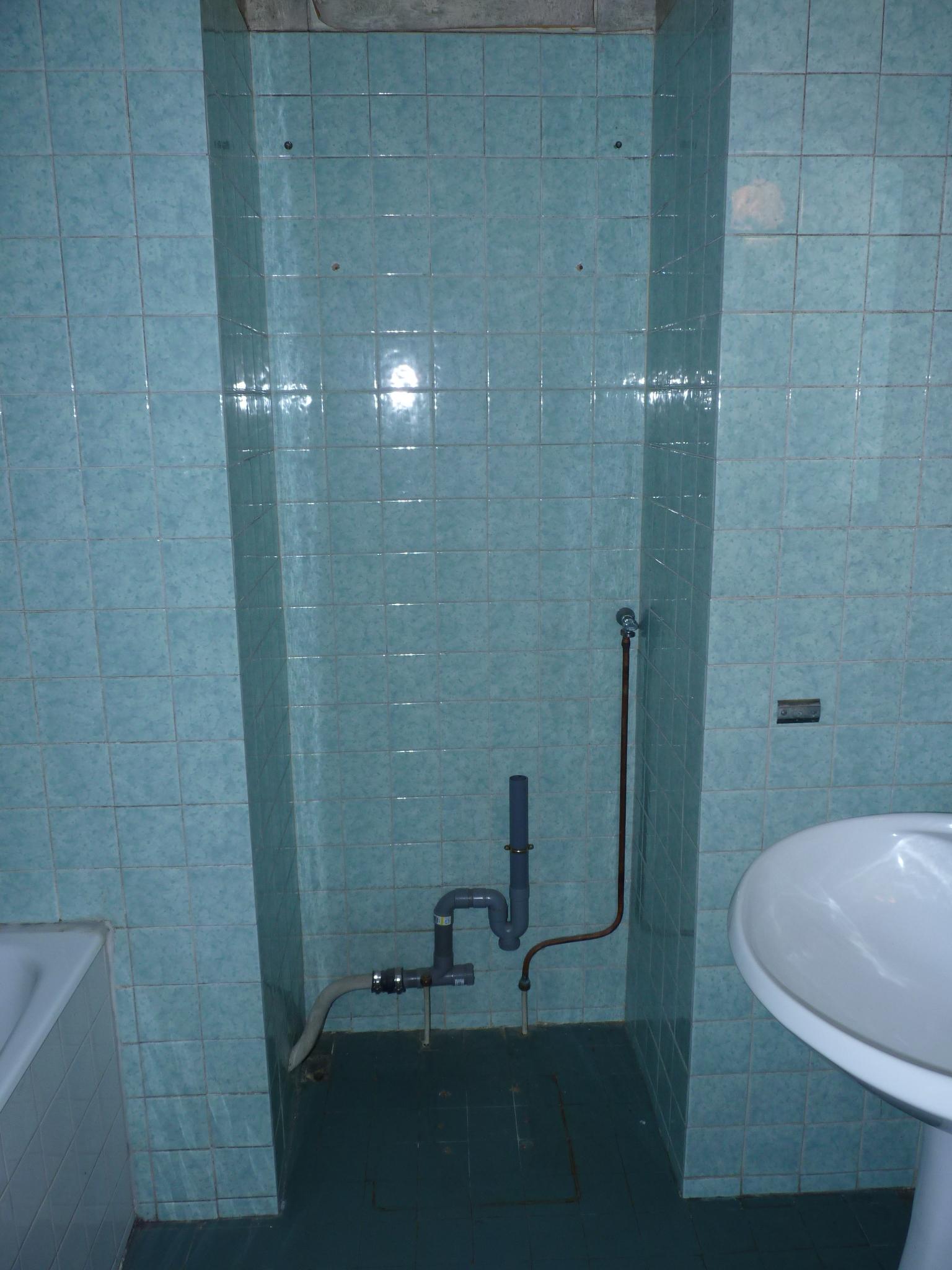 Miroir Salle De Bain Eclairage Led ~ r novation compl te d une surface en salle de bain