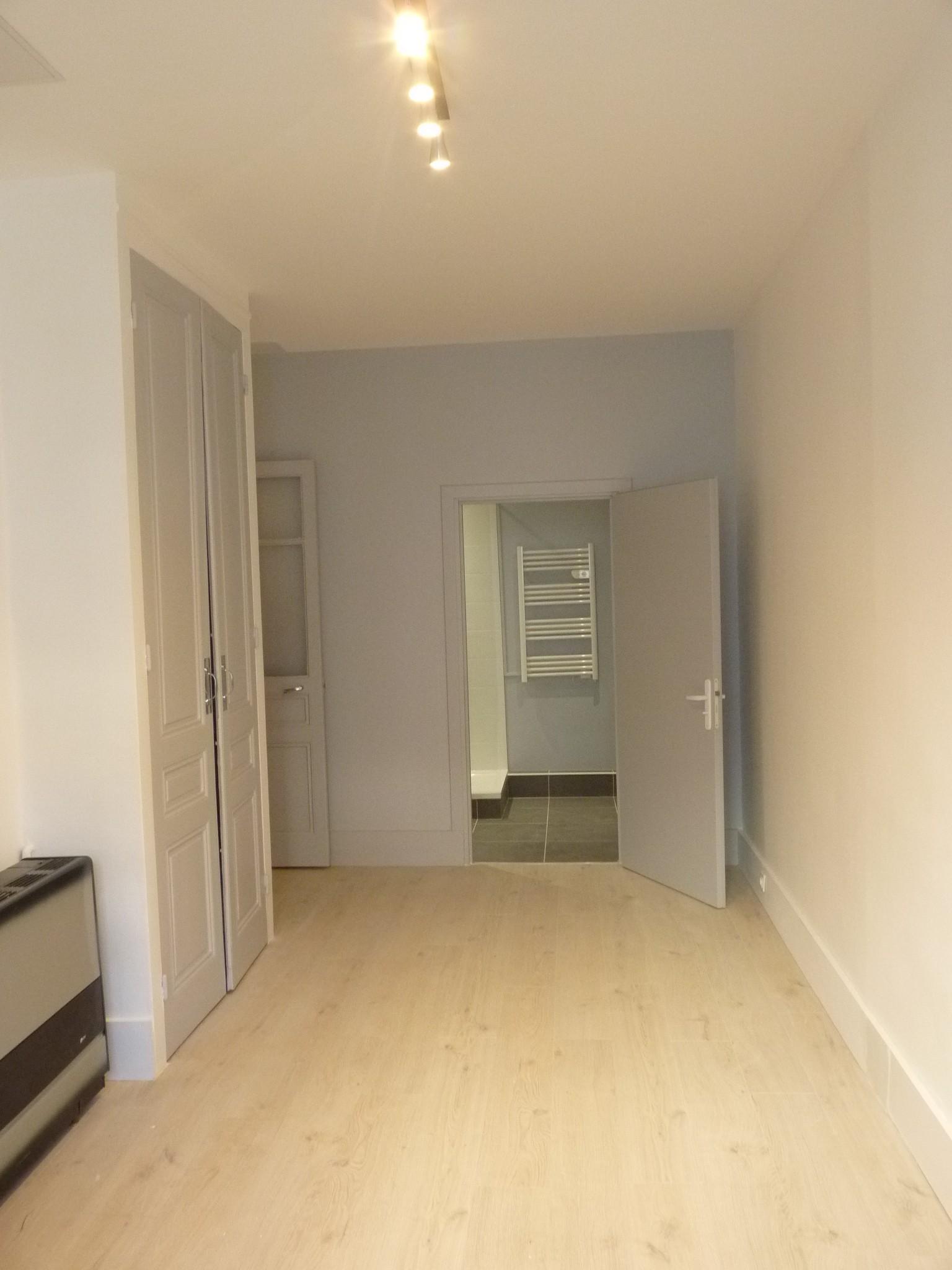 appartement travaux a vendre appartement pices dans le