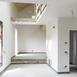 Construction d'une villa sur Lyon